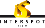 interspot film logo